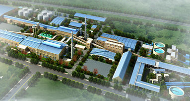 Guangdong kibing energy saving glass co., Ltd